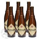 比利时西麦尔三料啤酒(6瓶)